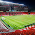Tijuana vs Monarcas ao vivo online 15/07/2016 - Liga MX