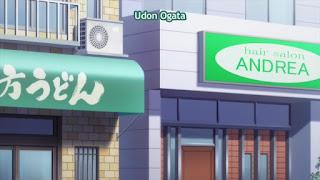 Bokutachi wa Benkyou ga Dekinai (We Never Learn) - Episódio 04