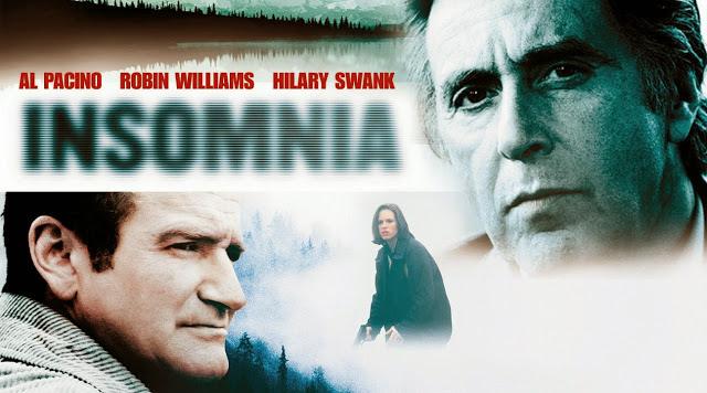 تصنيف-أفلام-المخرج-كريستوفر-نولان-من-الجيد-إلى-الأفضل-Insomnia-2002
