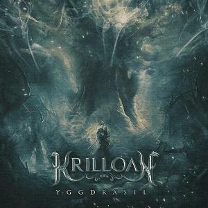 """Το single των Krilloan """"Yggdrasil"""""""