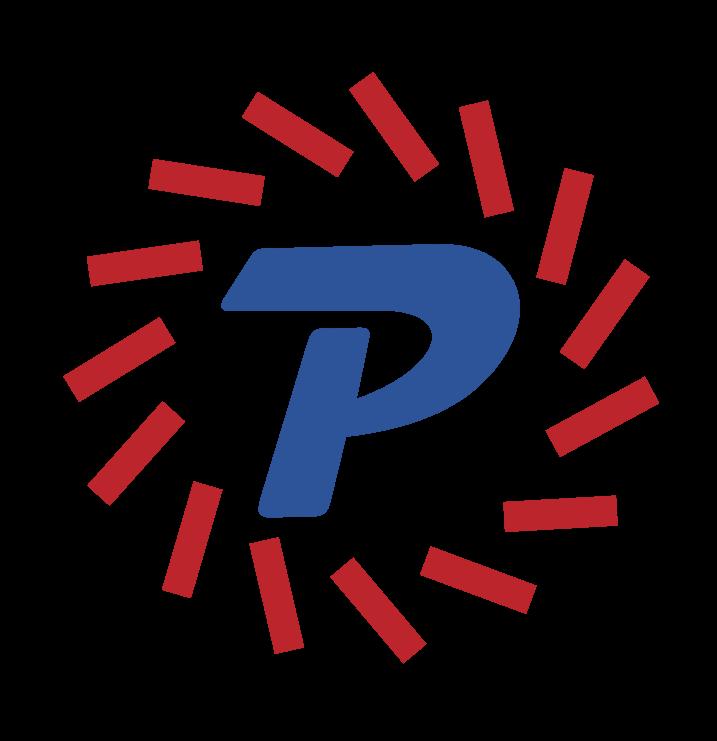 Loker Admin Payroll Pt Pamor Spinning Mills Karanganyar Loker Swasta