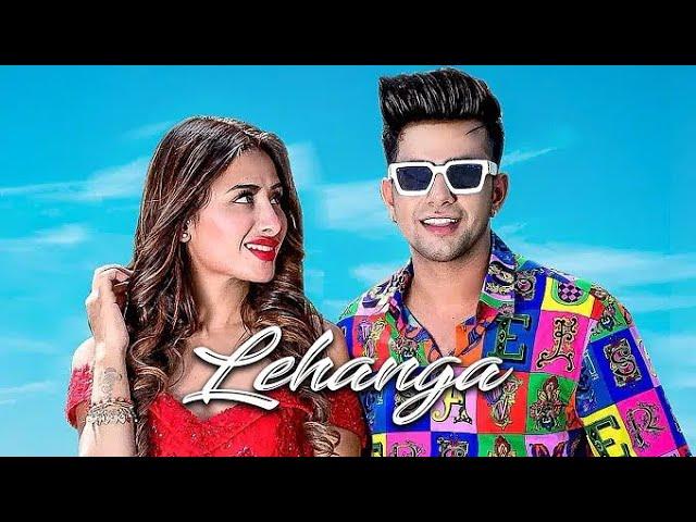 Lehanga - Jass Manak Lyrics IN Hindi