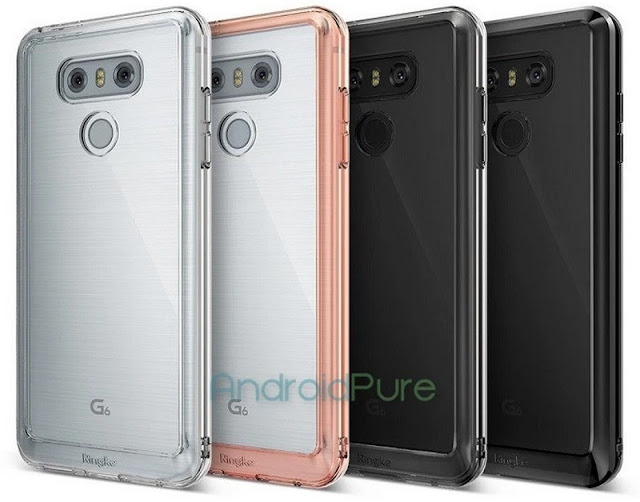 can canh lg g6 2