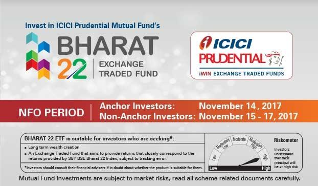bharat-22-etf-nfo