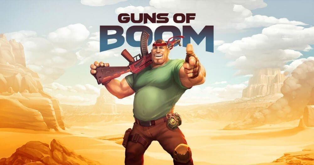 guns of boom,gods of boom,guns of boom ios,guns of boom android,guns of boom gameplay,guns of boom fun,guns of boom game,guns of boom guns,guns of boom funny,guns of boom iphone,guns of boom weapon,guns of boom walkthrough,guns of boom multiplayer,guns of boom walkthrough playlist,guns,boom,guns of boom,mobile fps,online shooter,ios games,android games,team fps,unstoppable,guns tryouts,fun,gods of boom,guns of boom,gods of boom new update,gods of boom season 14,gunrag singh,become a pro