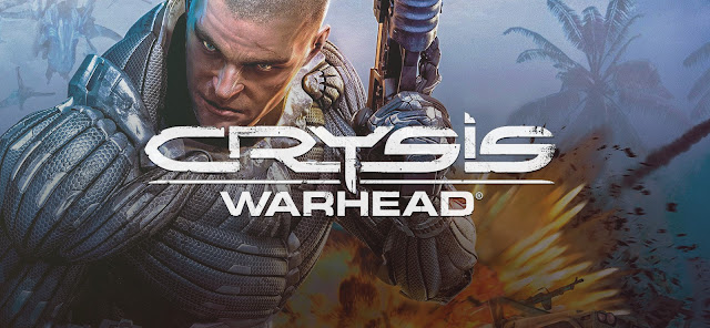 Como Descargar e Instalar Crysis Collection (Crysis - Crysis Warhead) para Pc en Español