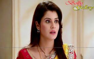 Bidoata Shamin Mannan pemeran Aditi