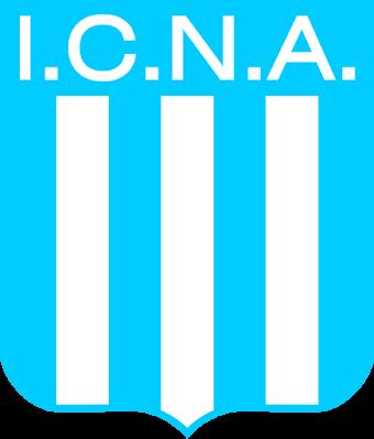 INSTITUTO CENTRAL NORTE ARGENTINO (RECREO)