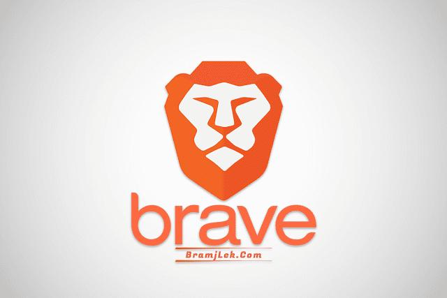Download Brave Browser 2019