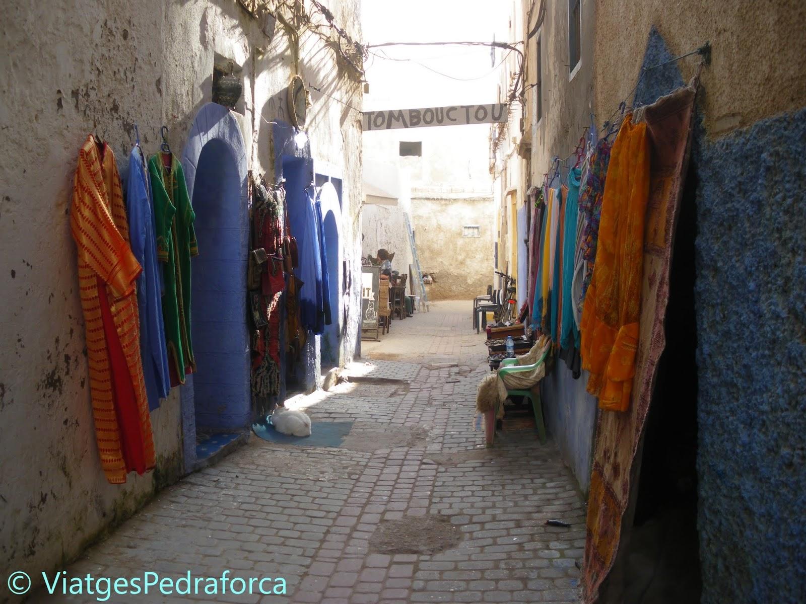 Marroc, Patrimoni de la Humanitat, Unesco Heritage