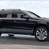 Đánh giá xe Mercedes GLS 400 4MATIC 2019