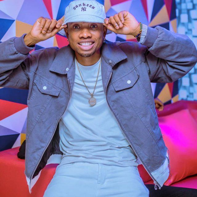 Audio | Dulla Makabila – Jambo la Kheri| Download Mp3