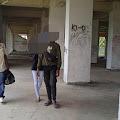 Ingin Bikin Konten Video Ala Bollywood Sepasang Remaja di Grebek