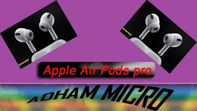 airpods pro,apple airpods pro,سماعات airpods pro,airpods,مراجعة سماعات air dots pro,new airpods pro,سماعات,مراجعة airpods pro,سماعة,powerbeats pro,ايربودز,airdots pro,سماعة ابل,سعر airpods pro,pro,airpods pro unboxing,سماعات ابل,مميزات airpods pro,airpods pro مراجعة,ابل,apple airpods,powerbeats pro review,سماعات apple airpods pro,airpods 2