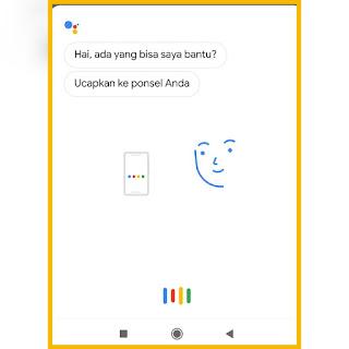 download google go uptodown google go translate kelebihan google go google go versi lama google lens cara menggunakan google go