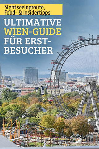 https://www.travel.chamy.at/2019/07/wien-der-ultimative-guide-fur.html