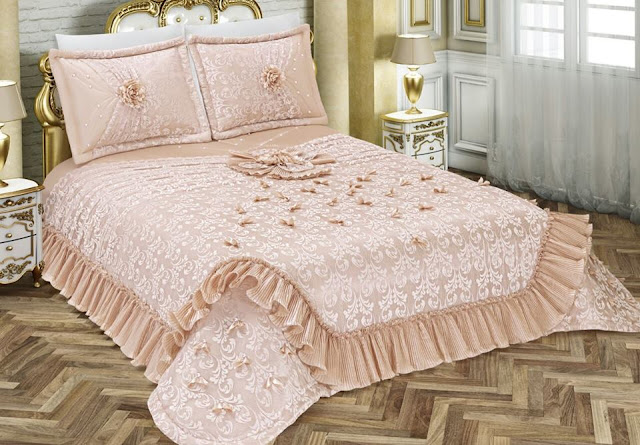 wholesale bed linens manufacturer