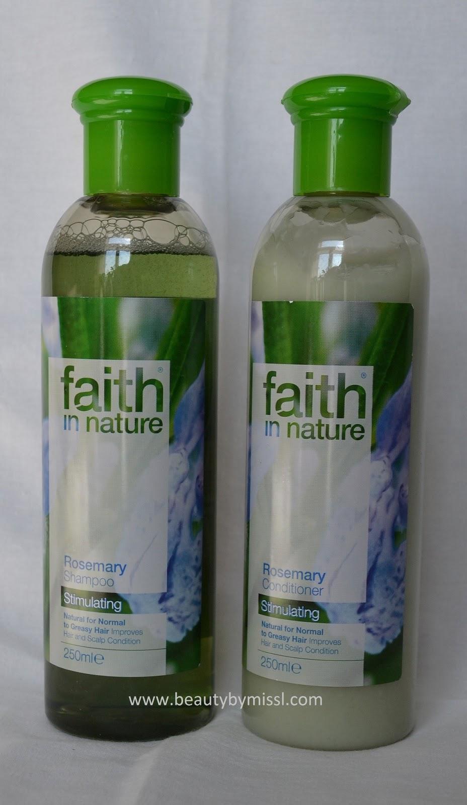 rosmariini shampoon palsam, rosemary shampoo conditioner