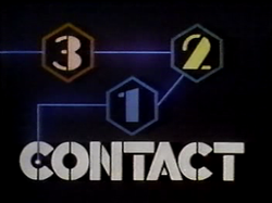 Are we ready for contact?