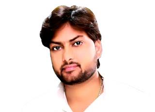 #JaunpurLive :  युवजन सभा के प्रदेश सचिव बने दीपक गोस्वामी