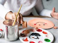 Ketiga Rencana Keuangan Masa Depan Anak Yang Harus Di Persiapkan