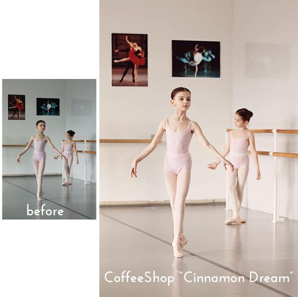 https://1.bp.blogspot.com/-v5BBfHq7TkA/X76JU7zJ-gI/AAAAAAAAb6I/3hjJMqO9aegPNDF0Tu-aBplCoIW_9Pf3QCLcBGAsYHQ/s16000/ballet-3362687%2Bcopy.jpg