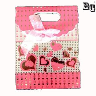 Christmas Gift Bags Bulk.Christmas Gift Gift Bag Designs Gift Bags Wedding Favors