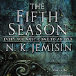 THE FIFTH SEASON by N.K. Jemisin - Book Review