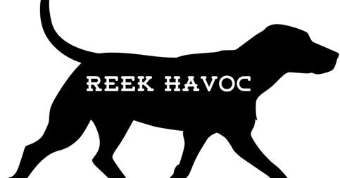 reek havoc where to find reek havoc updated april 26 2017