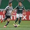 www.seuguara.com.br/Palmeiras/Santos/campeonato paulista 2021/