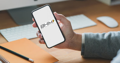 Indian Payment App BHIM Exposes Over 7 Million Users Data