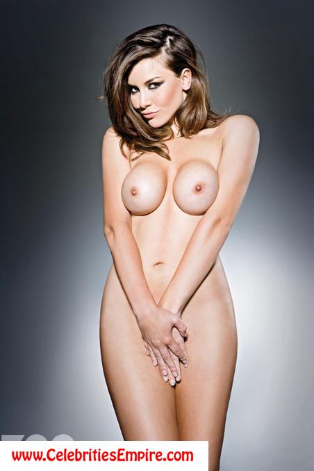 schwarzenegger-dick-fake-naked-pantyhose-pictures-of-imogen-thomas