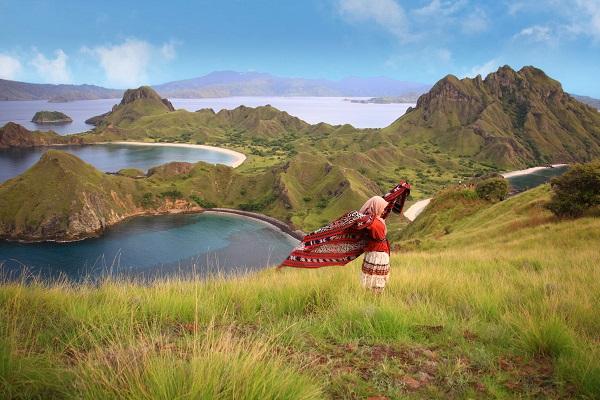 best destination travel 2020