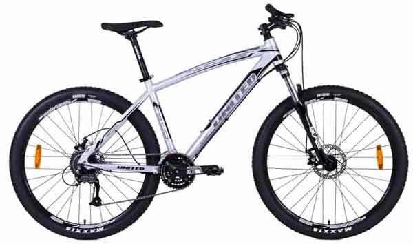 tips memilih dan membeli sepeda merk lokal terbaik 2020