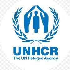 Avis_de_recrutement:_Associé_de_sécurité_sur_le_terrain_-_UNHCR