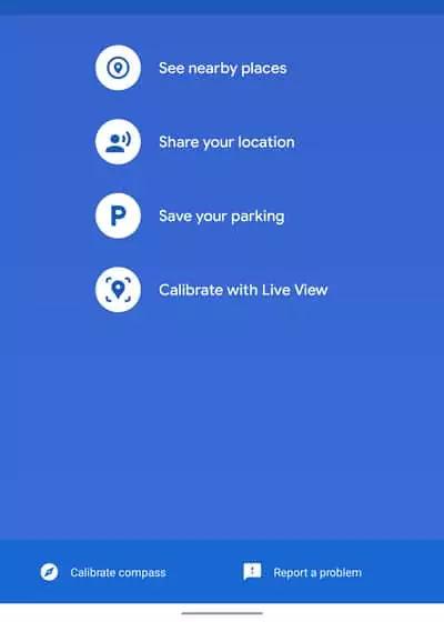 Maps-live-view-calibrate-body