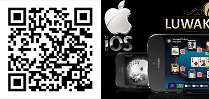 Poker Online Terpercaya, Situs Agen Domino, Situs Agen Ceme, TO Jackpot, Judi Poker Online, Agen Poker Online, Poker Indonesia, Agen Domino, Bandar Ceme, Games Online IDN