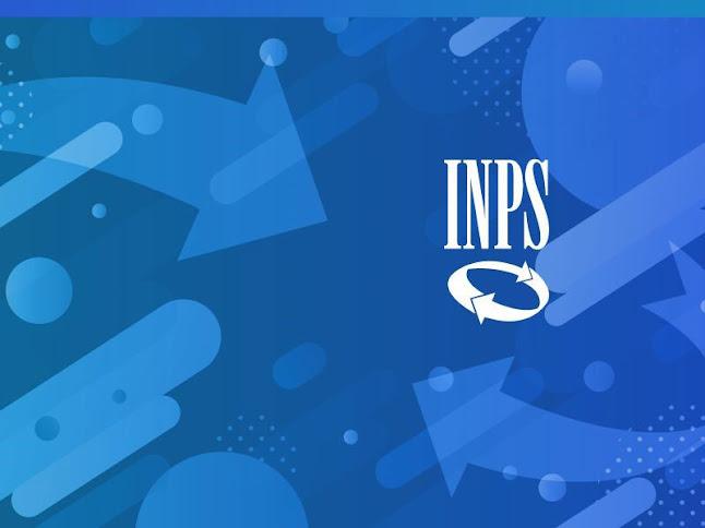 INPS: prorogata la validità dei documenti d'identità