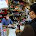 Bea dan Cukai Batam Amankan Rokok dan Miras Ilegal Senilai Rp 42,15 Miliar