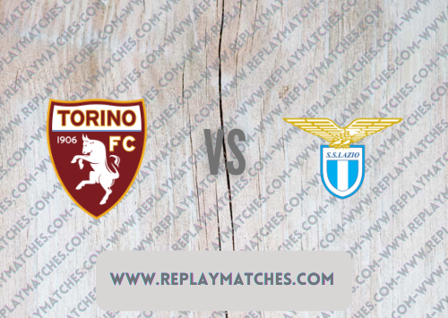 Torino vs Lazio Highlights 23 September 2021