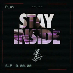 Wet Bed Gang - Stay Inside (EP) [Download]