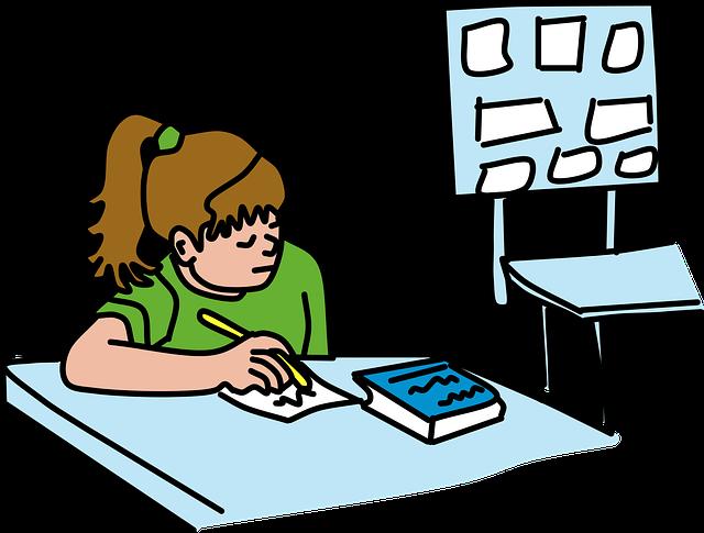 5 Cara Belajar TOEFL Otodidak yang Paling Mudah Dilakukan