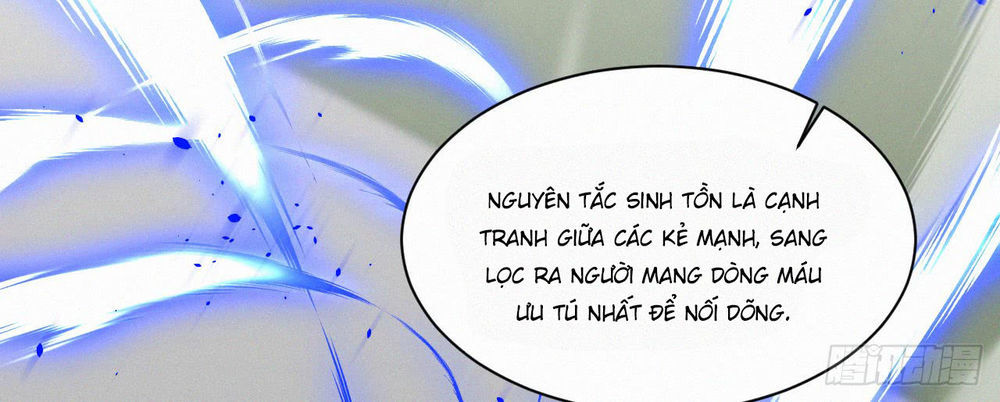 In Or Out Chapter 11 - Trang 22