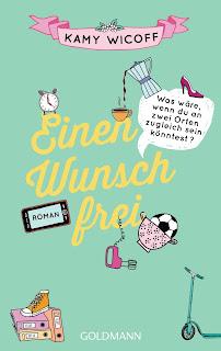 http://www.randomhouse.de/Taschenbuch/Einen-Wunsch-frei/Kamy-Wicoff/Goldmann-TB/e488943.rhd