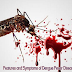 Features and Symptoms of Dengue Fever Disease