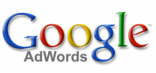 What is Google Adsense and AdWords?
