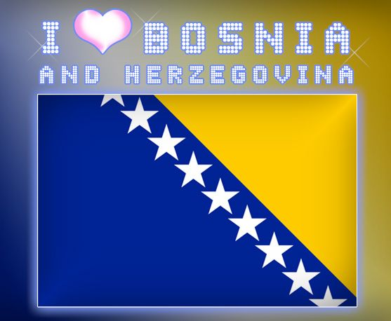 bosnia%2Band%2Bherzegovina%2Bindependence%2Bpicture%2B%25289%2529