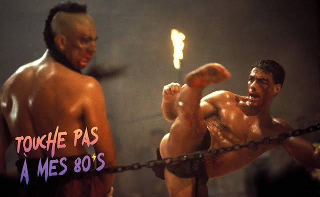 http://fuckingcinephiles.blogspot.com/2019/07/touche-pas-mes-80s-51-kickboxer.html