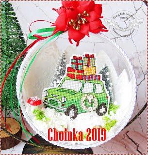 http://xgalaktyka2.blogspot.com/2019/07/choinka-2019-galeria-czerwcowa.html