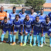 ALLIANCE FC, NDANDA SC, LIPULI FC ZAUNGANA NA SINGIDA UNITED KUSHUKA DARAJA LIGI KUU